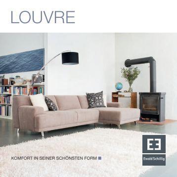 110 free magazines from ewald schillig de. Black Bedroom Furniture Sets. Home Design Ideas