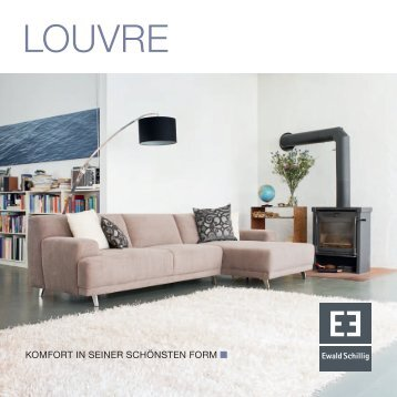 130502_Louvre_Modellinfoblatt_148,5x148,5 RZ.indd - Ewald Schillig