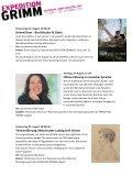 Sommerprogramm - Expedition Grimm - Page 4