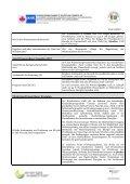 PDF: 186,9 KB - Exportinitiative Erneuerbare Energien - Page 3