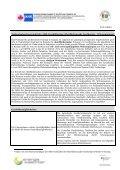 PDF: 186,9 KB - Exportinitiative Erneuerbare Energien - Page 4