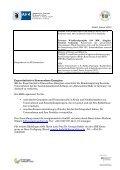 PDF: 95,9 KB - Exportinitiative Erneuerbare Energien - Page 4