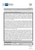 PDF: 409,4 KB - Exportinitiative Erneuerbare Energien - Page 3