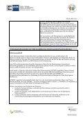 PDF: 492,1 KB - Exportinitiative Erneuerbare Energien - Page 4