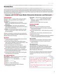 Download the full playbook - Iowa State University Extension and ... - Page 4