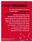 Download the full playbook - Iowa State University Extension and ... - Page 5