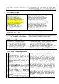 Plinius und die Poesie - Von der Freizeitdichtung ... - LMU München - Page 2