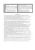 Plinius und die Poesie - Von der Freizeitdichtung ... - LMU München - Page 3