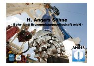 PDF: 1,3 MB - Exportinitiative Erneuerbare Energien
