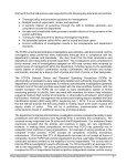 Administrative Investigation Process Audit - Fairfax County ... - Page 3