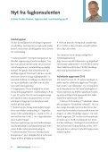 samfundsfagsnyt - FALS - Page 4