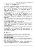 Richtlinie der Universitätsstadt Siegen zur ... - Familie in Siegen - Page 5