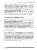 Richtlinie der Universitätsstadt Siegen zur ... - Familie in Siegen - Page 6
