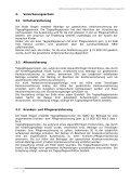 Richtlinie der Universitätsstadt Siegen zur ... - Familie in Siegen - Page 7