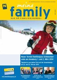 FJ 1-2014 - Familienpass
