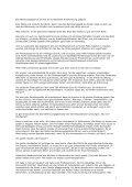 Die ersten Jahre sind entscheidend - Familylab - Page 2