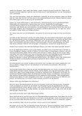 Die ersten Jahre sind entscheidend - Familylab - Page 3