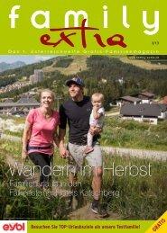 3-2013 - Family-Extra