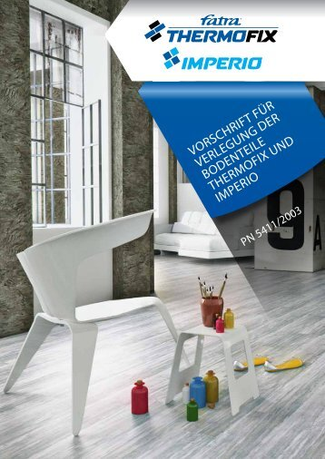 ge lte holzoberfl chen richtig pflegen. Black Bedroom Furniture Sets. Home Design Ideas