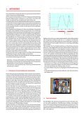 Installation und Pflege Thermofix/Imperio - Fatra - Page 4