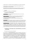 Rundschreiben über die anwendbaren Anforderungen für ... - Favv - Seite 2