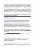 Rundschreiben über die anwendbaren Anforderungen für ... - Favv - Seite 3