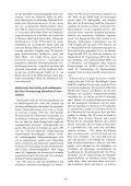 Schlanker Staat, starker Markt – oder: Die Politik der Privatisierung ... - Page 2