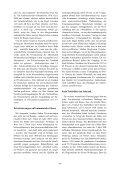 Schlanker Staat, starker Markt – oder: Die Politik der Privatisierung ... - Page 3