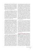 Deutschlands Sicherheit und seine gewandelte Strategie - Goethe ... - Page 3