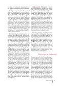 Deutschlands Sicherheit und seine gewandelte Strategie - Goethe ... - Page 5