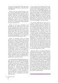 Deutschlands Sicherheit und seine gewandelte Strategie - Goethe ... - Page 6