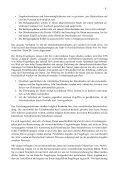 Informationen zum Datenschutz - Goethe-Universität - Page 2