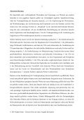 Denglisch statt deutsch? - Goethe-Universität - Page 2