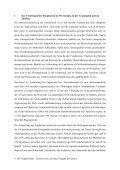 Denglisch statt deutsch? - Goethe-Universität - Page 3