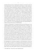 Denglisch statt deutsch? - Goethe-Universität - Page 4