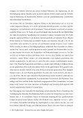 Denglisch statt deutsch? - Goethe-Universität - Page 5