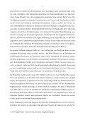 Denglisch statt deutsch? - Goethe-Universität - Page 6