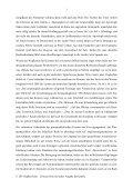 Denglisch statt deutsch? - Goethe-Universität - Page 7