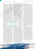 Weltraumtechnik im Wohnzimmer - FAZ-Institut - Seite 3