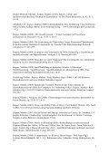 Publikationsliste als PDF-Dokument - Seite 3