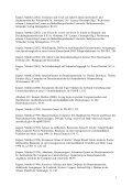 Publikationsliste als PDF-Dokument - Seite 5
