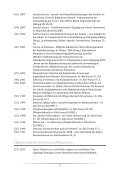 herunterladen - Universität Bremen - Page 6
