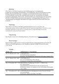 White Rabbit, Red Rabbit - Universität Bremen - Page 2