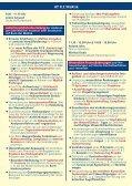 AT 8.2 MaRisk - Finanz Colloquium Heidelberg - Page 2