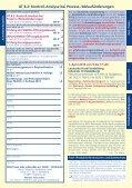AT 8.2 MaRisk - Finanz Colloquium Heidelberg - Page 4