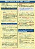 IFRS-Abschlüssein der Analyse - Page 2