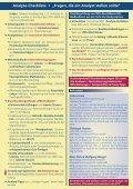 IFRS-Abschlüssein der Analyse - Page 3