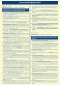 Prospekt als PDF downloaden - Finanz Colloquium Heidelberg - Page 2