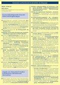 Kommunal(kredit)geschäft - Finanz Colloquium Heidelberg - Page 2