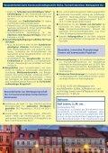 Kommunal(kredit)geschäft - Finanz Colloquium Heidelberg - Page 3